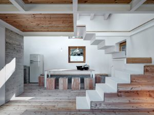 alfredo-vanotti-transforms-derelict-stone-buildings-into-contemporary-house-14