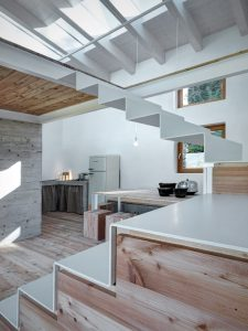 alfredo-vanotti-transforms-derelict-stone-buildings-into-contemporary-house-15
